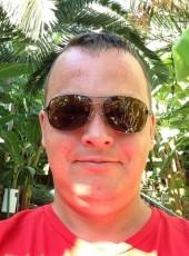 Михаил, 35, Россия, Лангепас