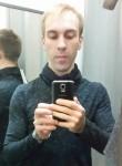 Vadim, 23, Odessa