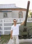 viktor, 63  , Zheleznogorsk-Ilimskiy