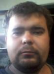 Maksim, 26, Lipetsk