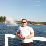 Evgenіy, 24  , Chojnice