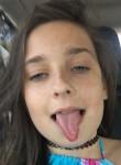 Skyler Girl , 18 лет, San Antonio