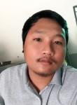ชีวิตคือ, 27  , Bangkok
