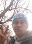 Mikhail, 39, Volgograd