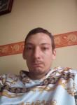 ledoux, 29  , Abbeville