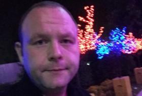 Kolya, 32 - Just Me
