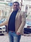 Man , 31  , Talkha