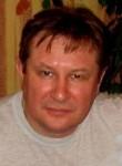 Yuriy, 59  , Saint Petersburg