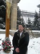 Sergey, 35, Ukraine, Poltava