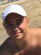Aleksandr, 28, Russia, Istra