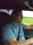 Oleg, 42  , Georgiyevsk