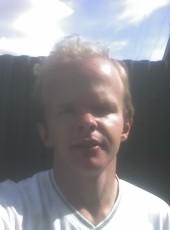 Stanislav, 33, Russia, Mozhaysk