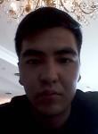 Tarazov, 21  , Turkmenbasy