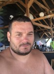 Kaloyan, 38  , City of London