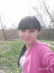 svetlana, 49, Kherson