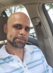 Adrian, 42  , Richmond West