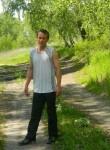 Sergey, 25  , Glyadyanskoye