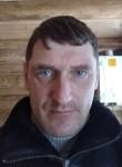 Vladimir, 38  , Peno