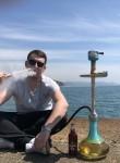 Mikhail, 25  , Kimry