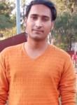 Nick, 18, Amritsar