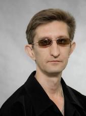 Igor, 49, Russia, Kursk