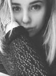 Natalya, 22, Taraz