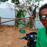 Ronald, 33  , Zamboanga