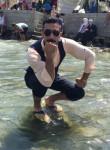 Alex, 38  , Erbil