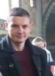 Іgor, 33  , Kozyatyn
