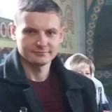 Іgor, 34  , Kozyatyn