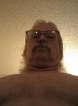 johnny, 62  , Oklahoma City