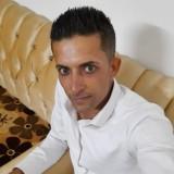 النمرود, 26  , Mafraq