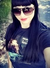 IRINKA, 24, Russia, Voronezh