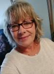 Drinda, 58  , Alamogordo