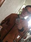 Artur, 18, Surgut
