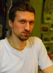 Igor , 35, Kharkiv
