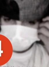 وليد, 18, Saudi Arabia, Tabuk