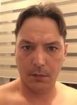 sergey, 38  , Kinel-Cherkassy
