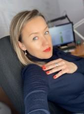 Liliya, 42, Russia, Saint Petersburg