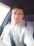 Aleksey, 41  , Cherepovets