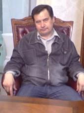 Marlen, 52, Russia, Kerch