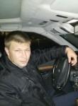maks, 28  , Starodzhereliyevskaya