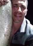 Aleksey, 38  , Tazovskiy