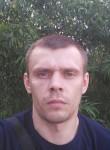Anton, 31  , Saint Petersburg