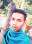 Shyam, 18  , Sikar