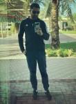 muskan, 25, Dubai