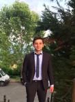 Soner, 22  , Zonguldak