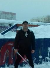 roma, 40, Russia, Yaroslavl