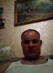 ivan - Астрахань