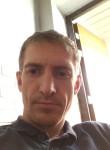 ALEKSEY , 31  , Krasnodar